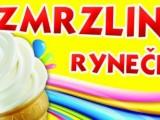 Prodavač/ka točené zmrzliny