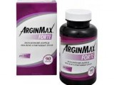 Prodám ArginMax Forte pro ženy 90tob.