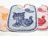 Nakupujte kojenecký textil od českého výrobce
