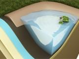 Ušetřete s hydroizolací spodní stavby
