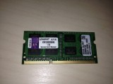 Kingston 4GB 1333MHz