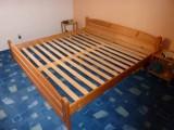 Prodej postele