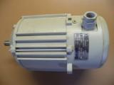 Elektromotor 230V 220W/1350ot/min.