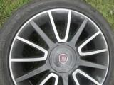 Sada pneumatik 225/45/R17/91Y na sezónu za litr nebo domluvou po párech