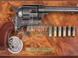 Kvalitní a věrohodné repliky zbraní za super ceny
