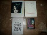 Staré erotické knihy