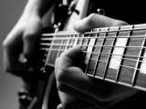 Staň se vynikajícím kytaristou beze ztráty času!