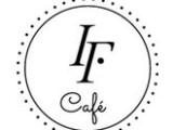 Iveta Fabešová – výroba dezertů a zákusků