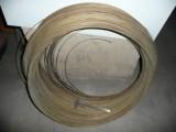 Mosazný drát
