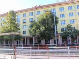 Výběrové řízení na prodej nebytových jednotek - Obchodní prostory