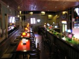 Prodej zavedeného baru v Plzni