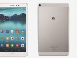 Huawei Mediapad T1 8.0 16GB LTE