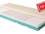 Kvalitní matrace pro váš zdravý spánek