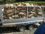 Prodej palivové dřevo