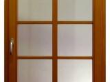 Kvalitní dveře i okna do společnosti Okna Juha