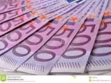 zvýšit svůj plat s půjčkou