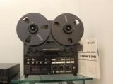 High endový magnetofon TEAC X 2000 M