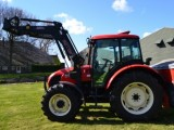 Zetor 64c4c1 Proxima V traktor
