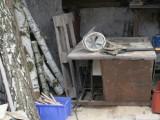 Prodej kotoučová pila - Cirkulárka