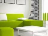Odborné rekonstrukce bytů a rodinných domů