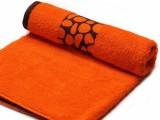 Nakupujte bytový textil od českého výrobce