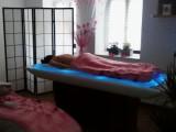 Akce!!luxusní kosmetické ošetření