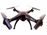 Syma X5Cs - dron s HD kamerou - nová verze