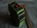 Nové nepoužité relé TMR-E-12