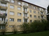 3+1 s balkónem