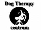 Terapie pro vaše psí mazlíky