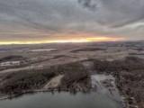 Letecké fotografie, video