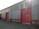 Prodej výrobního/skladového prostoru 1 029 m2 SY