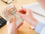 Úvěry a financování vašich projektů v krátkém časovém úseku