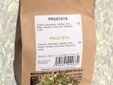 Čaj na prostatu