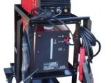Sada svářečky WF JETTIG 250,vozík,kukla,chladič