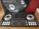 Pioneer DDJ-SX2 .€ 600,Pioneer XDJ RX .€ 900,Pioneer DDJ SR…..€ 370