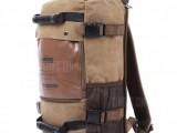 Super batoh/taška nový!