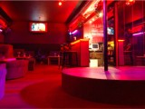Hledáme dívky-ženy do nočního klubu