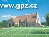 Měření geopatogenních zón v České republice