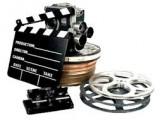 Natáčeni videa