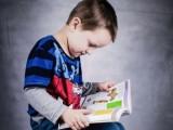Pomáháme s poruchami učení Praha