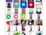 Užitečné a potřebné výrobky