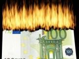 Bitcoiny nahradí papírové bankovky