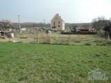 Prodej Stavební pozemek, Suchdol nad Odrou