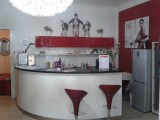 Fit studio Olomouc