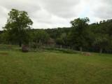 Stavebný pozemok, sad Bukovec pri Myjave, Kopanice