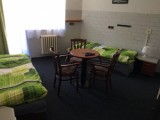 Pronájem ubytování v R.D. Praha 5