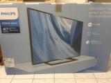 Prodám Full HD LED televizor Philips