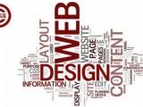 Web stránky a E-shopy včetně zboží - Brno