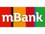 Mbank -- nabídka